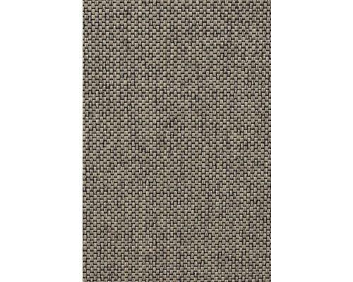 Moquette Rips Sabang Beige Largeur 400 Cm Marchandise Au Metre Moquette Tapis Escalier Et Homestaging