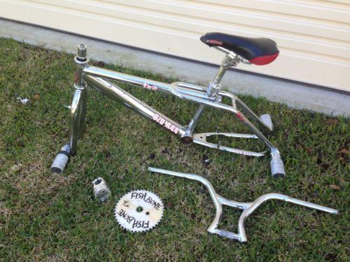 Sterling Silver Quartz Pear Dangle Earrings Bmx And Push Bikes