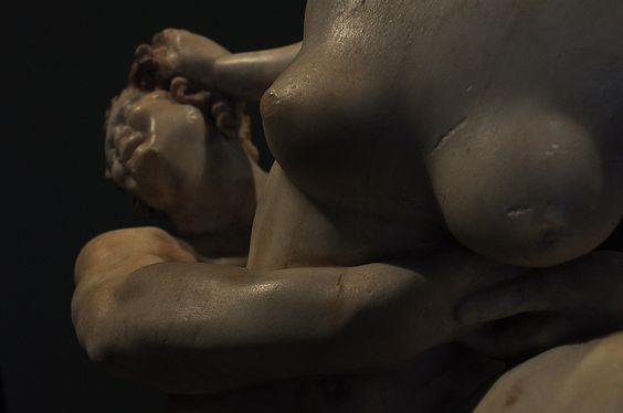 Il bacio negato ...Madrid, Cementerio de San Isidro