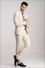Image result for off white pant coat | male fashion | Pinterest