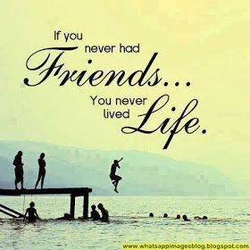 Best Whatsapp Dp Images Friends Icon Group Friendship Day Photos Friendship Day Pictures Friendship Day Images