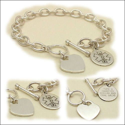 clean sterling silver sterling silver jewelry and silver