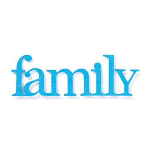 Embellish Your Story Family Word Magnet, http://www.amazon.com/dp/B003LYIX5Q/ref=cm_sw_r_pi_awd_K5fcsb19ZWMZX