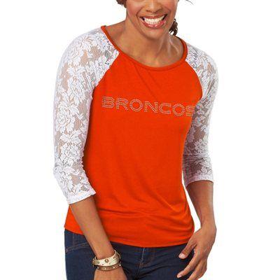 Broncos clothing online