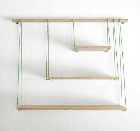 dezeen_Bridge-Shelves-by-Outofstock_5