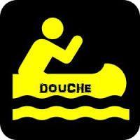 Douche Canoe Xing   Memes   Pinterest