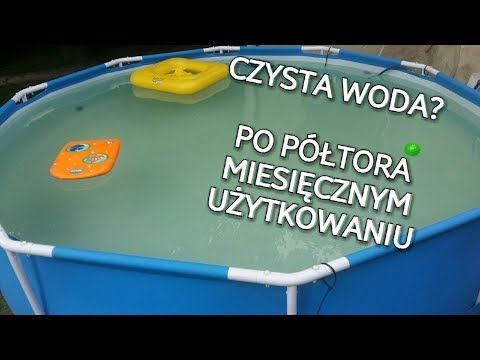 Youtube Pure Water Poker Table Water