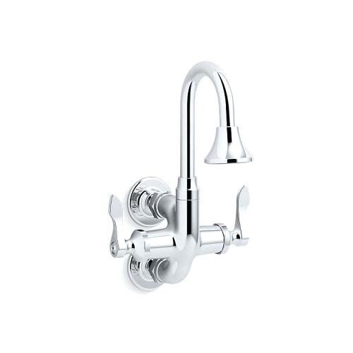 Bathroom Sink Faucet Cartridge Replacement These Problems Are Easily Fixed Using Repair Kits That Include Bo Sink Faucets Faucet Antique Brass Bathroom Faucet