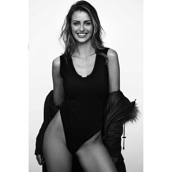 PATRÍCIA MARAFON (@marafonp) • Fotos e vídeos do Instagram