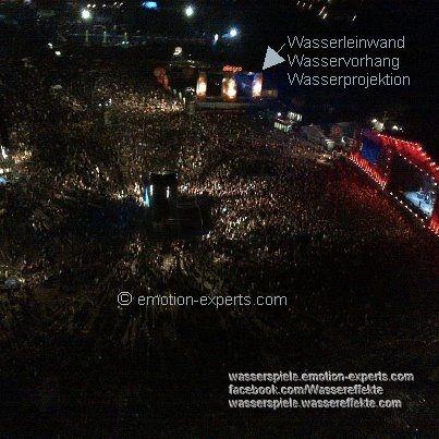 120502c2e4f438297bc3f19288dc7e1c in Emotions-Marketing, Erlebnis-Marketing, Event-Marketing, elitäre Highlights, spektakuläre Eye-Catcher, ausgefallene Attraktionen, exklusive Show-Dekorationen, punktuelle Veranstaltungs-Kunst, zugfähriger Zuschauer-Magnet und prickelndes Gänsehaut-Feeling - seit 1972