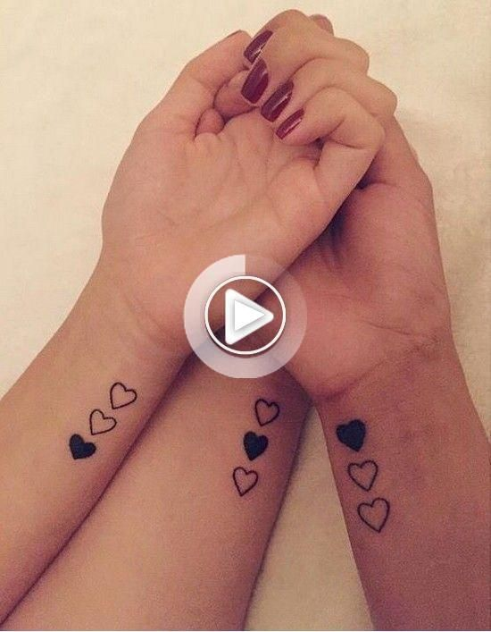 80 Uniek Pols Tatoeages Onderarm Tatoeages Voor Vrouwen Met