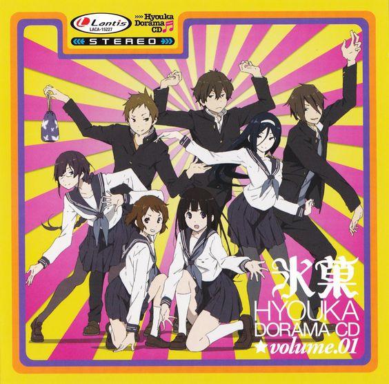 anime tamako market sub indo 3gp