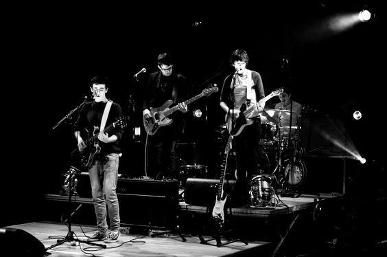 SLS 2011