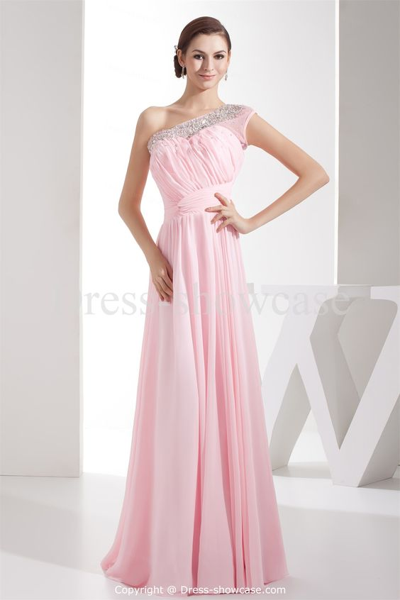 dresses for wedding guests pink and black  ... Pink Wedding Guest ...