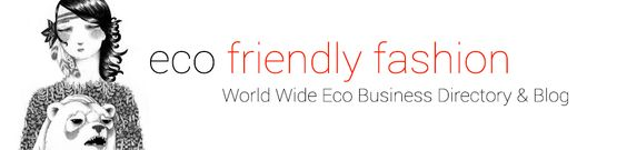 http://ecofriendly-fashion.com/eco-fashion-directory/browse-categories/?category_id=44/clothing/