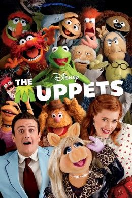 http://nicolehering.hubpages.com/hub/The-Muppets-Movie-Review