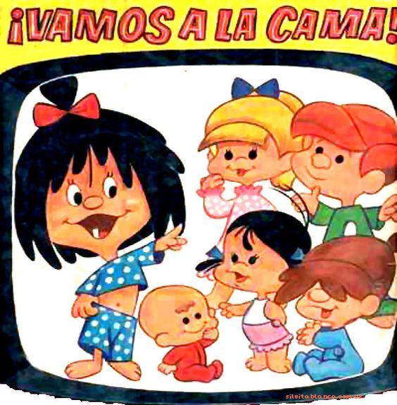 Familia Juntos Viendo La Television Ilus Free Vector Freepik Freevector Fondo Ninos Familia Tv Illustration Watching Tv Illustration Cartoon Mother