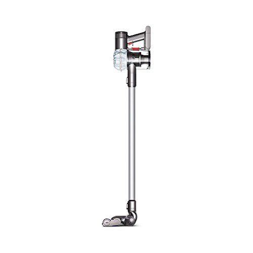 Dyson V6 Flexi Cord Free Hassle Free Powerful Suction Includes 3 Extra Tools Floor Care Vacuums Cord