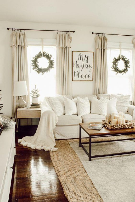 country home decor #HomeDécorationGuideandTips
