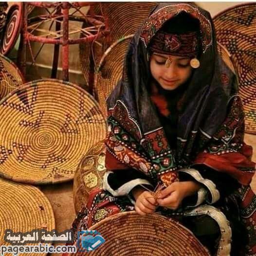 التراث اليمني ازياء وملابس يمنية Yemen Clothes Asian Kids Middle Eastern Culture
