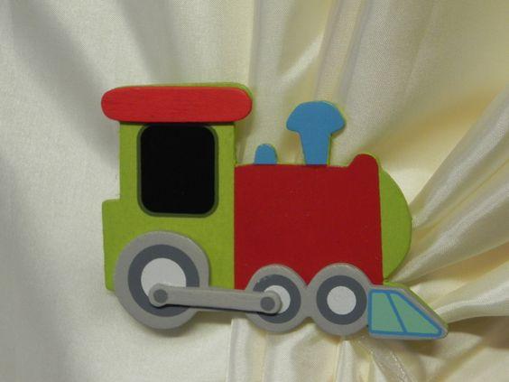Comcurtain Holdbacks For Kids Room : Comcurtain Holdbacks For Kids Room : Curtain Tiebacks-Drape Holdbacks ...