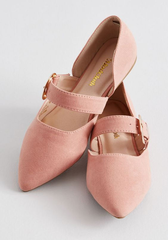 47 Casual Shoes For Ending Your Summer shoes womenshoes footwear shoestrends