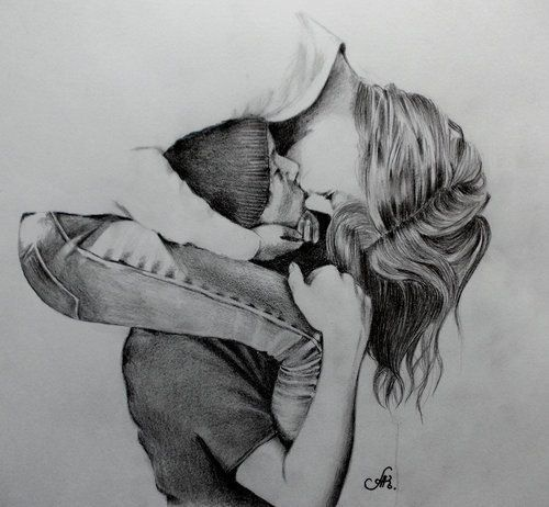 Dessin Swag Couple Www Picswe Com