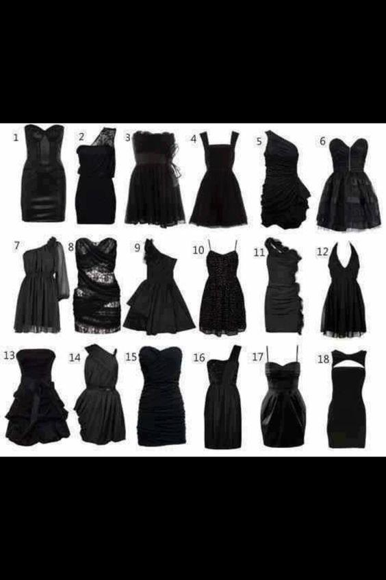 Dresses cx