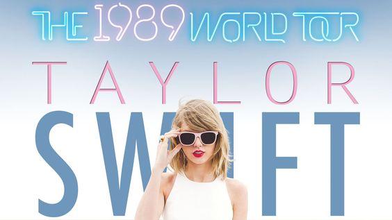 """Nesta última Sexta-feria (18/12), a cantora Taylor Swift ganhou uma estátua de cera no Museu Madame Tussaud, em Berlim.  A pedido dos seus fãs, sua estátua foi inspirara na sua última turnê a """"1989 World Tour"""", essa foi a sua quarta turnê em promoção do seu álbum """"1989"""", lançado em 2014. A turnê teve início em Junho de 2015 e terminou agora em Dezembro 2015."""