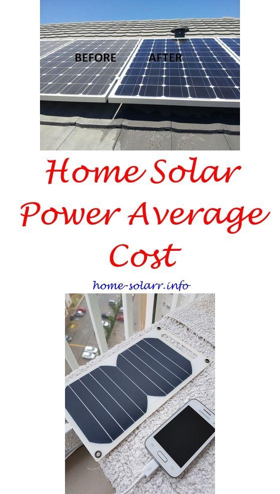Energy Assistance Madison Wi Solar Power Kits Solar Solar Panels