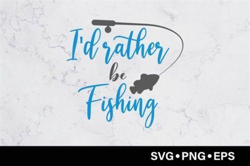 Pin On Fishing Illustration