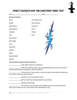 essay questions  quotations and assessment on pinterest
