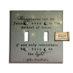 going to write this quote on my bedroom light switch:)