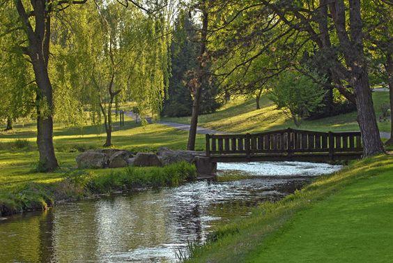 Rose garden allentown pa allentown pinterest gardens roses - Bridge At The Rose Garden Allentown My Valley