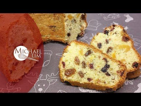 Christmas Cake Recipe Fruit Cake Recipe Plum Cake Recipe Youtube Fruitcake Recipes Light Fruit Cake Fruit Cake Christmas
