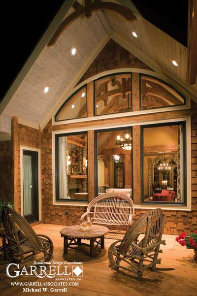 Fine Cottage Bungalow Style Homes House Plans Lake House Plans Largest Home Design Picture Inspirations Pitcheantrous