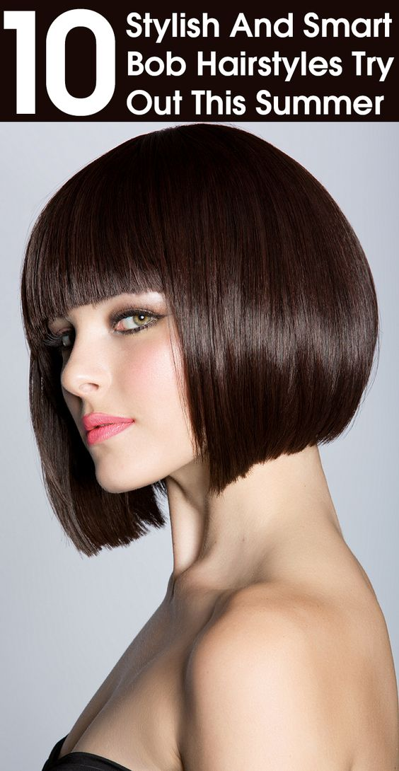 Top 101 Stylish And Smart Hairstyles You Must Flaunt This ...