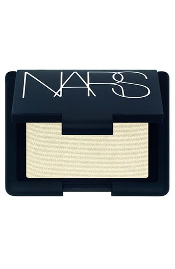 NARS Highlighting Blush Powder in Albatross | Nordstrom