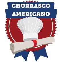 Mestre do churrasco americano