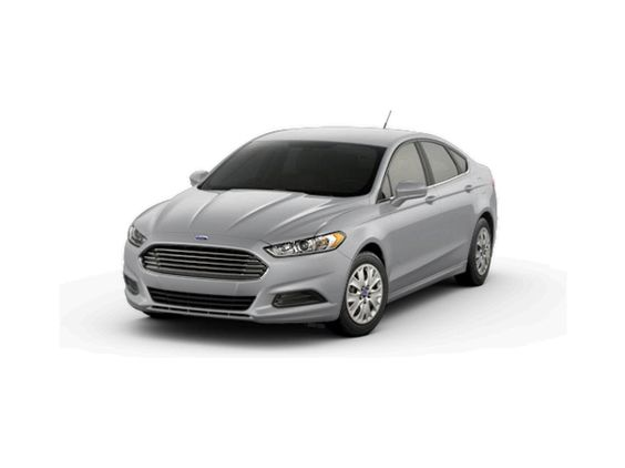 New 2013 Ford Fusion S Ford Fusion Car Ford New Cars For Sale