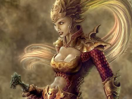 Chaplain of Tempus - Myth-Weavers