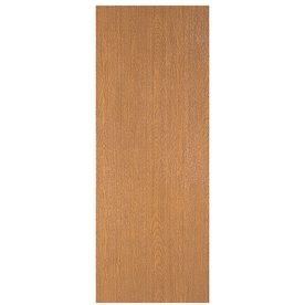 Wood Table Tops Smooth And Interior Doors On Pinterest