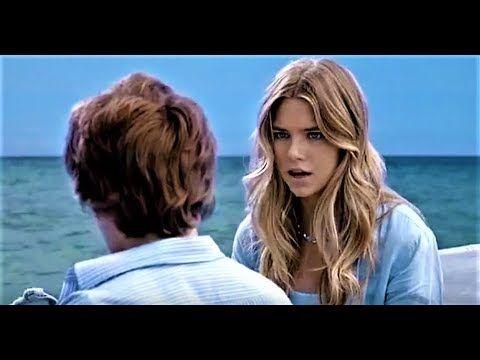 Lagoa Azul O Despertar Filme Completo Dublado No Filme Online
