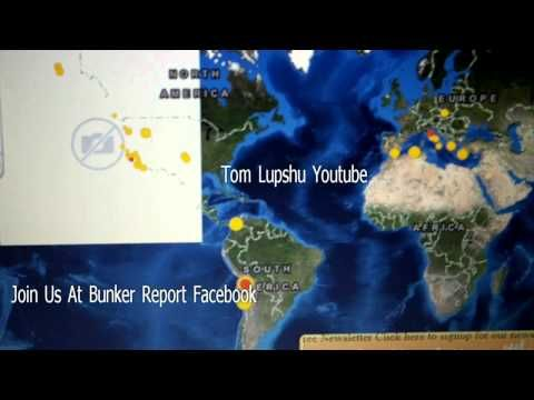 The Best Usgs Earthquake Map Ideas On Pinterest Quake Map - Us live weather map