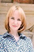 An &Ukrainian woman Valeriya is looking for love with a 30-48 y.o. man.
