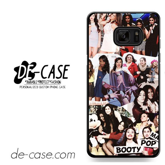 Pretty Little Liars College DEAL-8898 Samsung Phonecase Cover For Samsung Galaxy Note 7