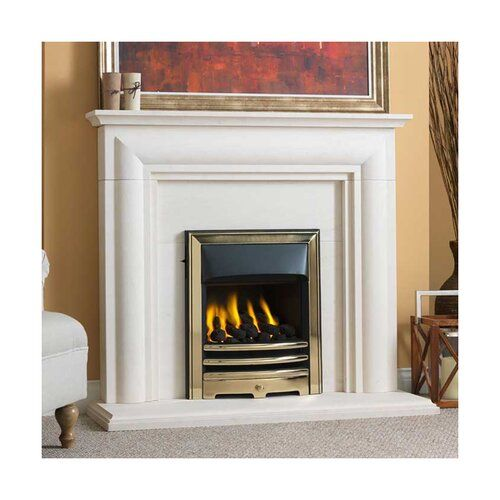 French Style Fireplaces And Mantels Which Is Your Favorite