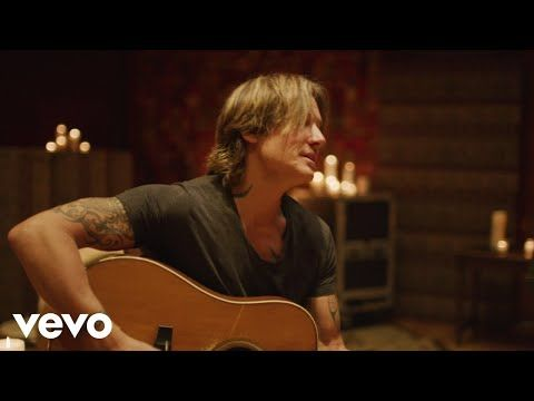 Top Country Songs Playlist 2019 Hottest Country Songs Of The Moment 2019 Country Music Youtube Keith Urban Songs Keith Urban Country Music Playlist