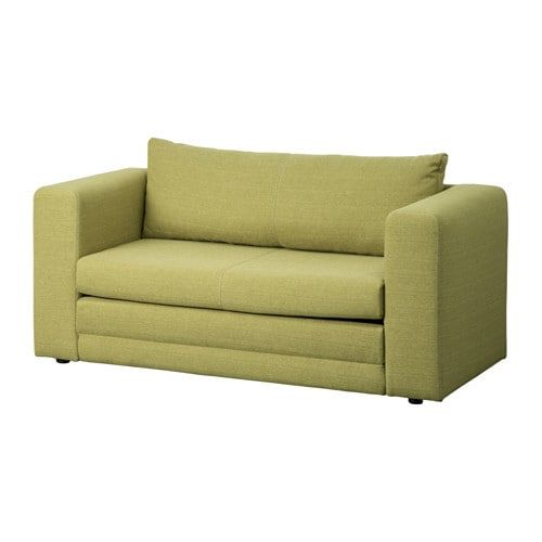 Askeby Dvosed Lezaj Zelena Ikea Ikea Home Home Decor