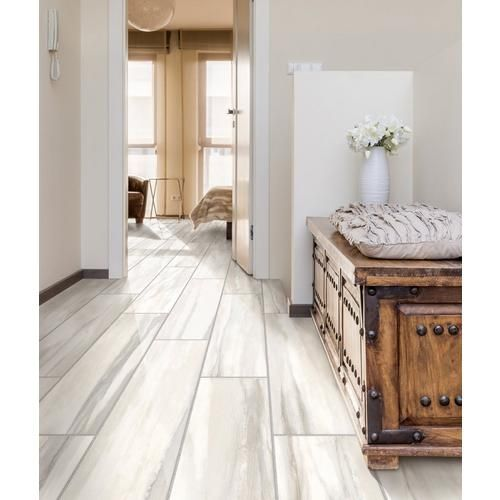 solano ivory iii porcelain tile floor